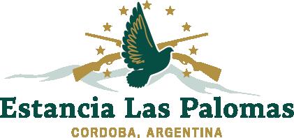 Estancia Las Palomas